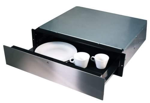 Concept oz4022, ohrevná zásuvka
