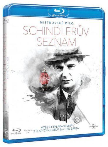 DVD Schindleruv seznam_1