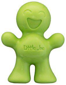 Little Joe Green