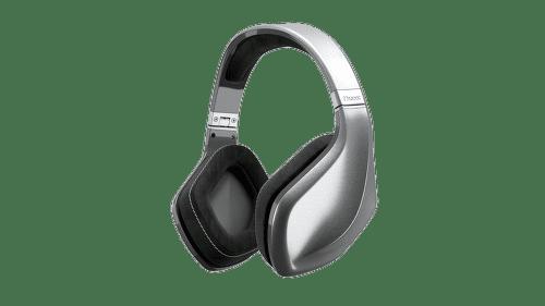 lzr980-titanium-360_1