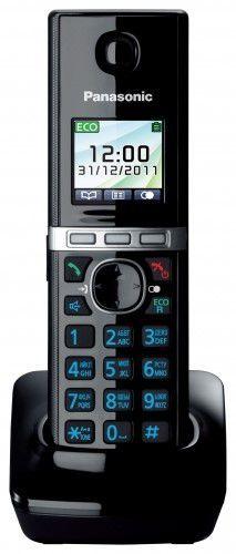 Panasonic-KX-TGA806