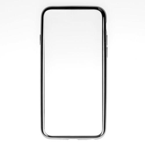 WINNER iPhone 7 BLA, Púzdro na mobil