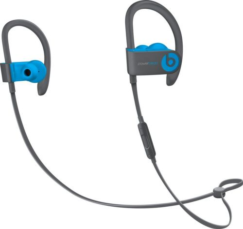 Apple Powerbeats3 (modré)
