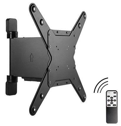 Bonda PLB-M04-441 TV konzola+Diaľkový ovládač