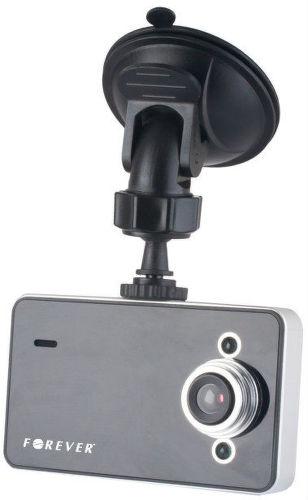 VEGA AA-1074, Vega VR-110 - kamera do auta