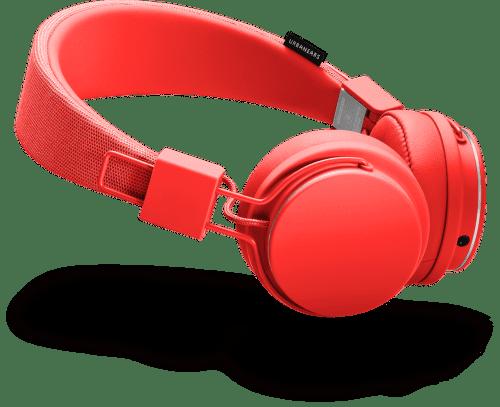 urbanears_headphones_plattan2_tomato_2_1200