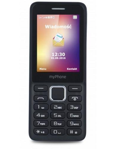 MYPHONE 6310 (1)