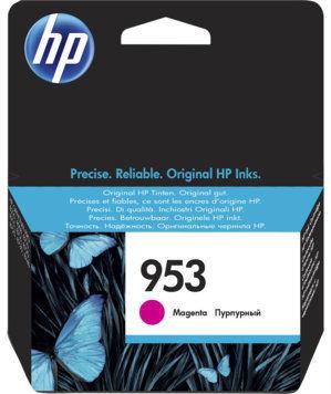 HP No. 953 MAG, Cartridge