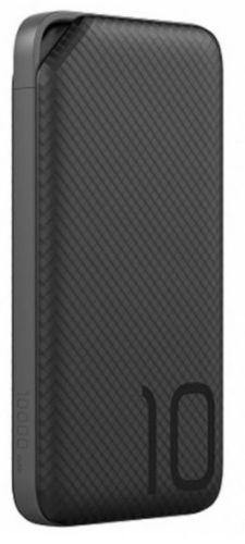 Huawei AP08Q powerbanka 10 000 mAh, čierna