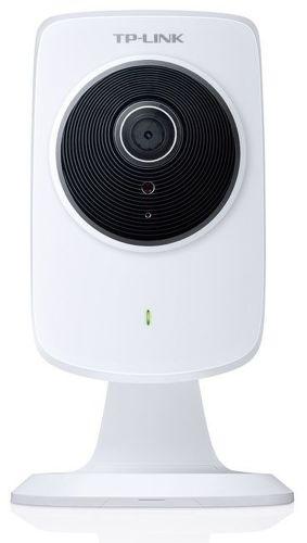 TP-Link NC230, IP kamera