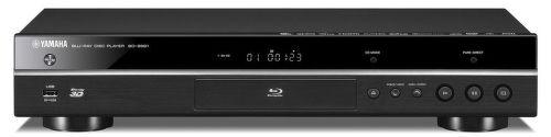 Yamaha BD-S681 Blu-ray