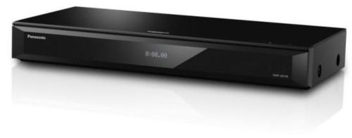 Panasonic DMP-UB700EGK