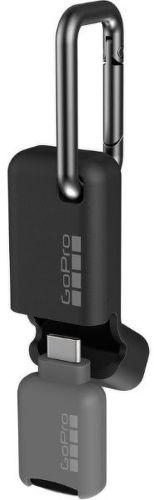 GoPro AMCRC-001 Adaptér