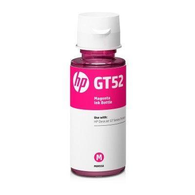 HP M0H55AE GT52 MAG