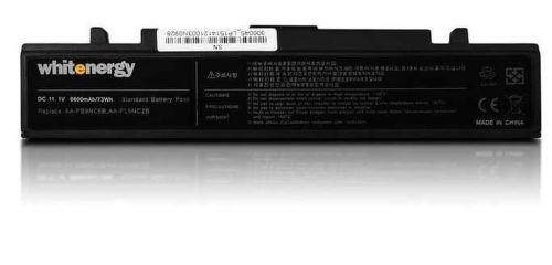 Samsung Whitenergy R580