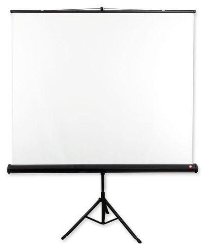 AVTEK TRIPSTAND150, Projekčné plátno