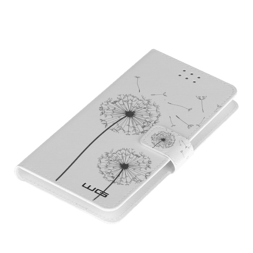 "Winner Unibook Dand. 5,3"" puzdro na mobil"