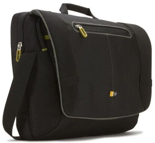 """Case Logic PNM217 čierna 17"""" taška na notebook"""