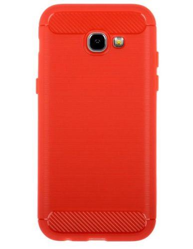 WINNER Gal A5 (17) RED