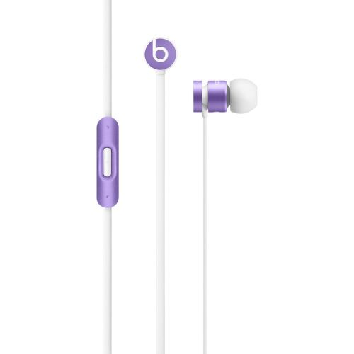 BEATS urBeats In-Ear VIO_01