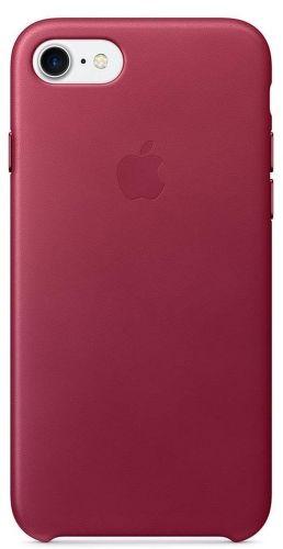 Apple iPhone 7 Berry