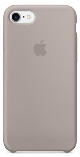 Apple iPhone 7 Pebble