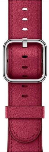 Apple 38mm Berry Classic