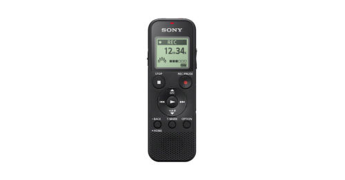 SONY ICDPX370.CE7_01