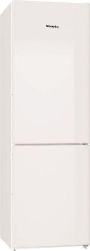 Miele KFN28132D WHI biela kombinovaná chladnička