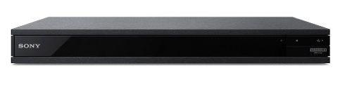 SONY UBPX800B.EC1, 4K HD prehrávač Blu-r