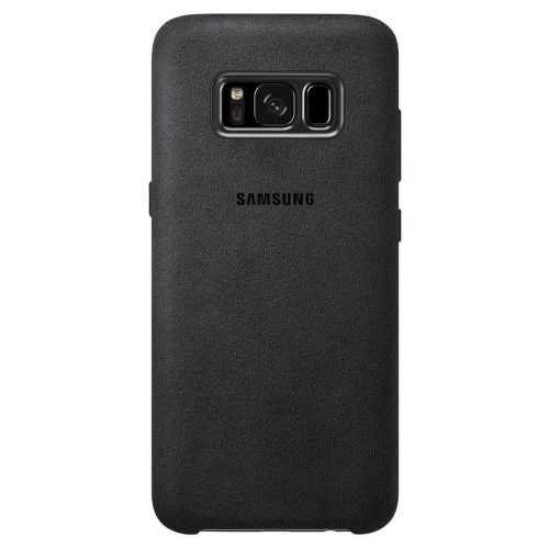 SAMSUNG Galaxy S8 AC SIL