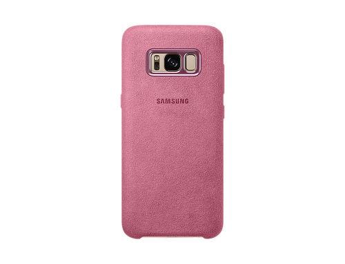 SAMSUNG Galaxy S8 AC PNK