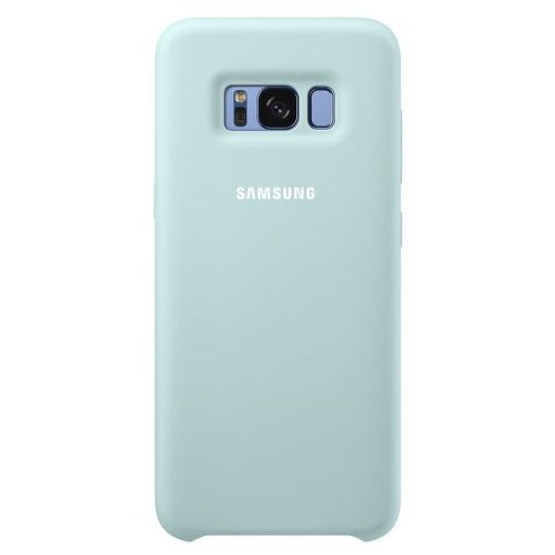 SAMSUNG Galaxy S8 SC BLU