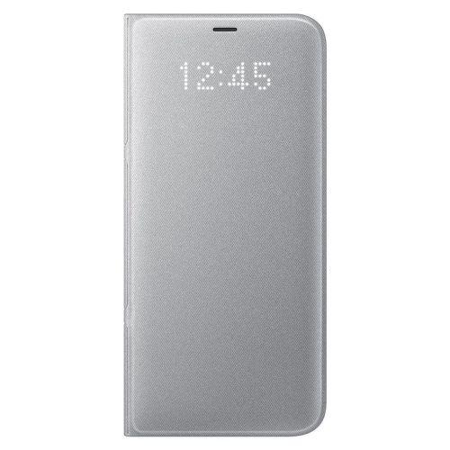 SAMSUNG Galaxy S8+ LV SIL