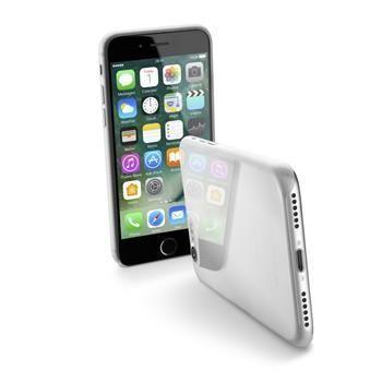 CELLULAR LINE iPh 7 Zero, Púzro na mobil_1