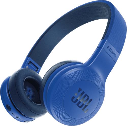 JBL E45BT BLU, Bluetooth slúchadlá_02