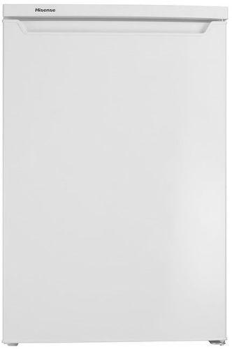 HISENSE RR154D4AW2, Jednodverová chladnička