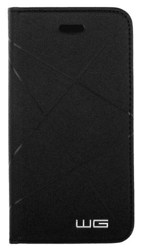 Winner Cross FlipBook puzdro pre Samsung Galaxy S8