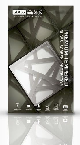 Glass Protector Ochranné sklo na tablet pre Alcatel One Touch Pixi 3