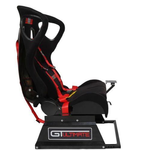NEXTLR Seat Add On_01