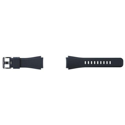 SAMSUNG Gear S3 BLK,