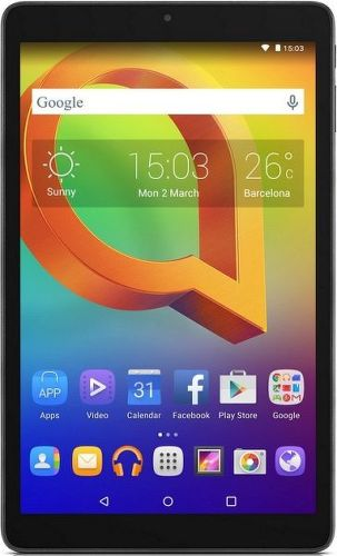 "ALCATEL A3 10"" WIFI 8079"