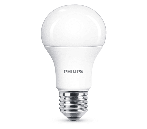 PHILIPS LIGHTING 100W E27 WW