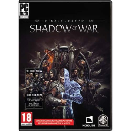 PC - ME: Shadow of War_01