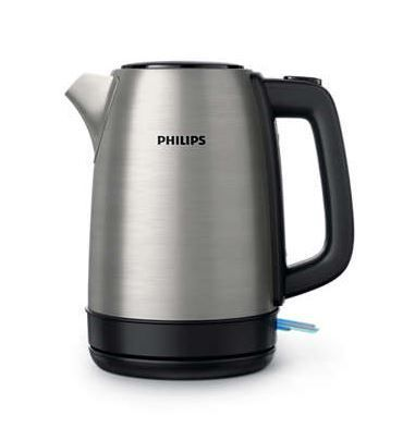 PHILIPS HD9350-91