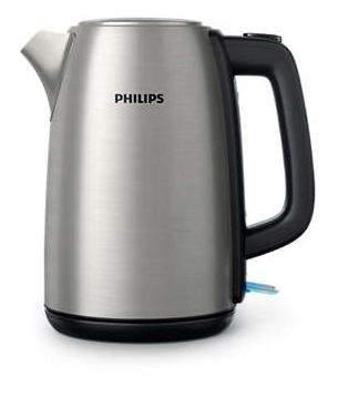 PHILIPS HD9351-91