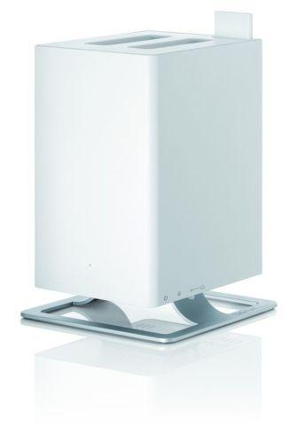 Stadler Form Anton biely zvlhčovač vzduchu