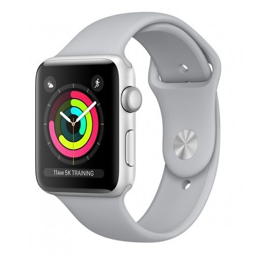 APPLE Watch S3 38 SIL SP_01