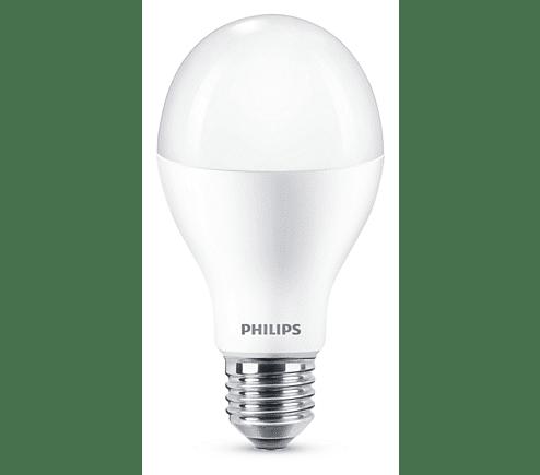 PHILIPS LIGHTING CDL A67 FR6 120W