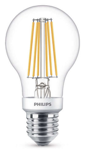 PHILIPS LIGHTING WWCL6, LED Classic SSW 60W